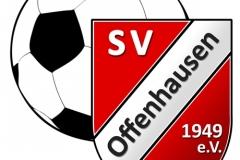 Fußball_Clipart_und_Logo