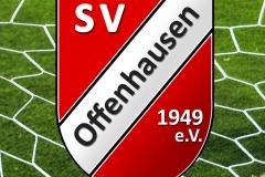 SV_Offenhausen_Logo_2019_green_groß