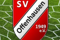SV_Offenhausen_Logo_2019_green_klein