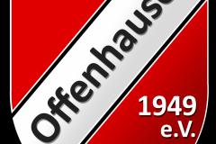 SV_Offenhausen_Logo_2019_groß