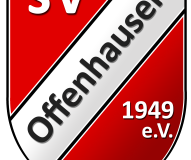 SV_Offenhausen_Logo_2019_klein