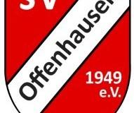 SV_Offenhausen_Logo_2019_retro_klein