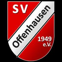 SV 1949 Offenhausen e.V.